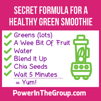 Secret_Formula_Green_Smoothie