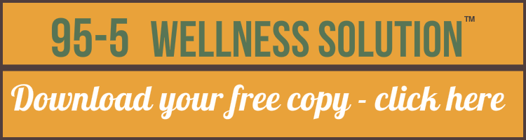 95-5 Wellness Solution Download