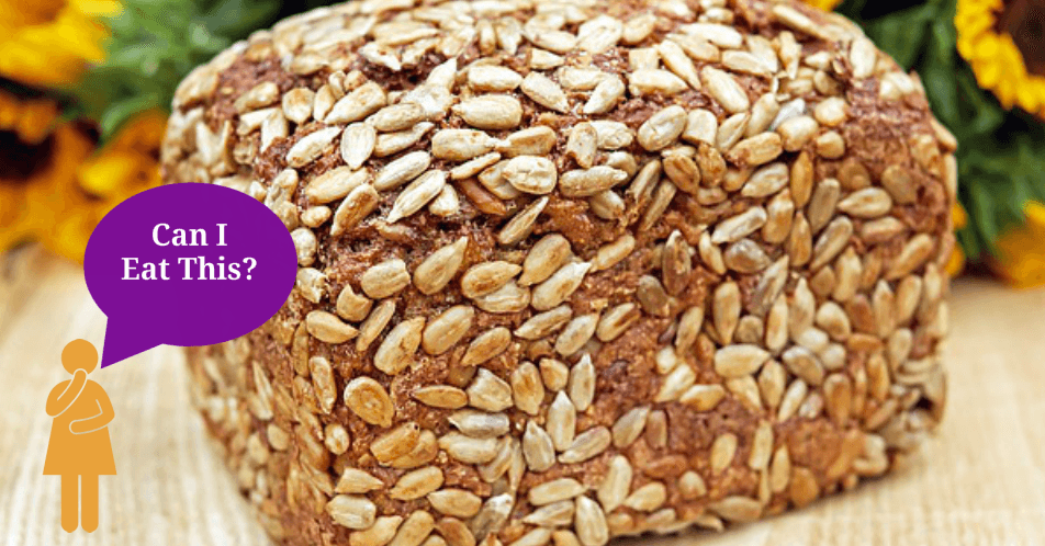 Prediabetes and Whole Grains