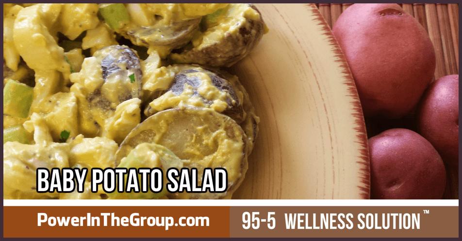 Recipe diabetic potato salad powerinthegroup diabetic potato salad forumfinder Choice Image