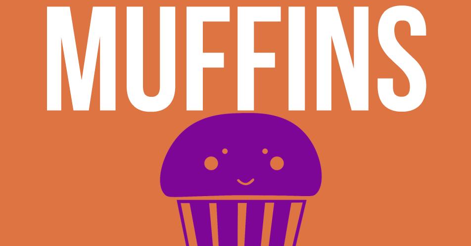 Prediabetes Muffin Recipes