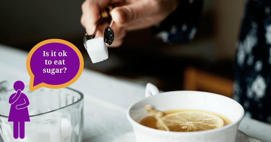 Prediabetes And Sugar