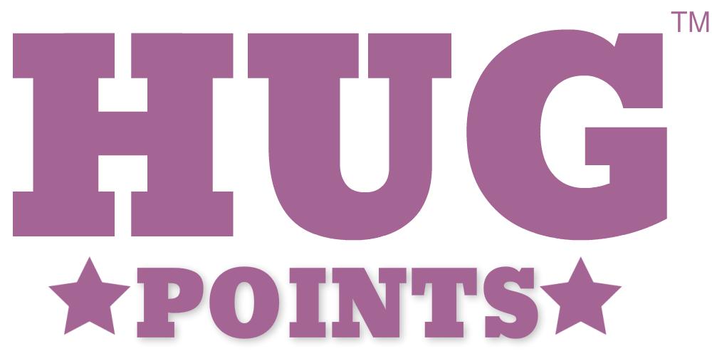 HUG Points